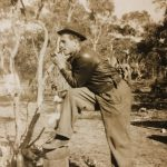 Bello, Richetto, Naracoorte, c 1949